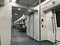 View in train of Xili Line.jpg