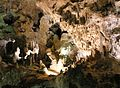 View inside Carlsbad Cavern-38.JPG