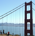View of Golden Gate Bridge from Battery Spencer in Marin Headlands.png