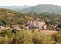 View of Pratella (CE) (cropped).jpg
