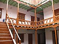View of Tabo Monastery Guest House.jpg