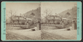 View of a residence, Nyack, N.Y. , by Van Wagner.png