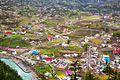 View of kalam valley from buyon swat.jpg