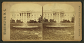 View of the White House, from Robert N. Dennis collection of stereoscopic views 2.png