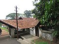 Views around Hill Palace, Tripunithura (41).jpg