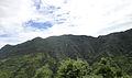 Views of Salayan.jpg