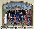 Vigiles du roi Charles VII 36.jpg