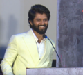 Vijay Devarakonda Speaking at the nota pressmeet.png