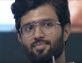Vijay Devarakonda at the Audio launch of Geetha Govindham.png