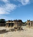 Vijaya Vitthala Temple.png