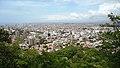 Vila Velha - ES - panoramio.jpg