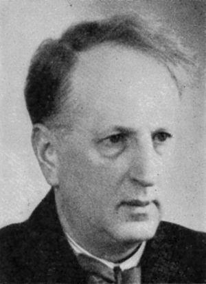 Anders Vilhelm Lundstedt - Anders Vilhelm Lundstedt