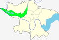 Vilijampolė.png
