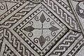 Villa Armira Floor Mosaic PD 2011 284.JPG
