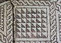Villa Armira Floor Mosaic PD 2011 294a.JPG