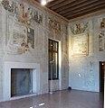 Villa Badoer Fratta Polesine interni by Marcok 2009-08-16 n04.jpg