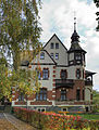 Villa Rothe.jpg