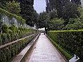 Villa d'Este fountains 6.jpg