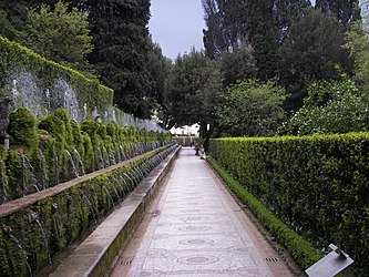 Villa d'Este fountains 6.jpg