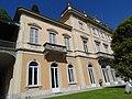 Villa del Grumello nel KmC (Kilometro della Conoscenza).jpg