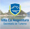 Villa la Angotura hoy- Secretaria de Turismo.jpg