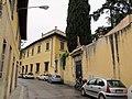 Villa la torretta 11.JPG
