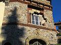 Villa nieuwenkamp, finestra 02.JPG
