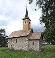 Villach Gratschach Filialkirche Heilige Philippus und Jakobus 12092013 835.jpg