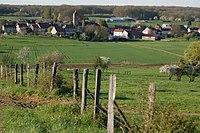 Village de Varogne.JPG