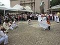 Villahermosa.Festival de la ciudad 1.JPG