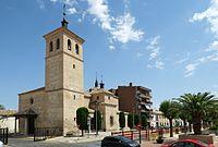 Villaluenga de la Sagra, Iglesia de San Andrés Apóstol.jpg