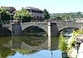Villefranche-de-Rouergue - Pont des Consuls -1.JPG
