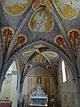 Villeneuve-de-Mézin (Lannes) - Église Saint-Jean -10.JPG