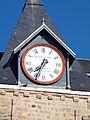 Villeneuve-la-Guyard-FR-89-église-c6.jpg