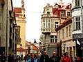 Vilnius (12664346564).jpg