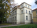 Vilnius Art Academy Design.jpg