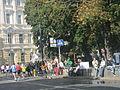 Vilnius Marathon 2012 6464.JPG