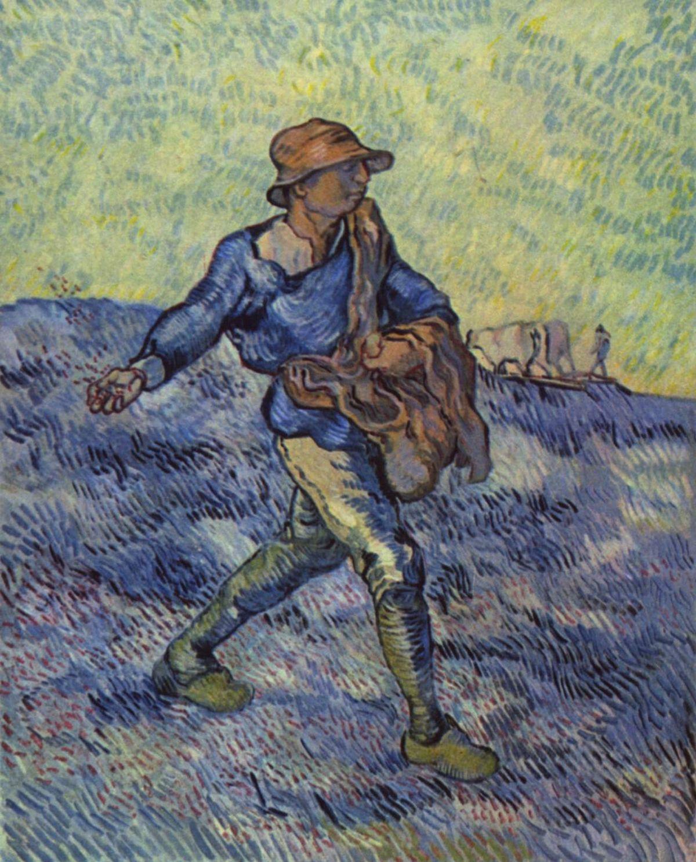 Vincent Willem van Gogh 025.jpg