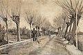 Vincent van Gogh's famous painting, digitally enhanced by rawpixel-com 14.jpg