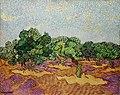 Vincent van Gogh's famous painting, digitally enhanced by rawpixel-com 19.jpg