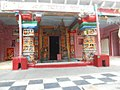 Vindyvashni with columns.jpg