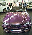 Violett Tuning Car.jpg