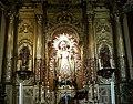Virgen de la Estrella (Coria del Río).jpg