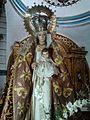 Virgen del Encinar 2.jpg