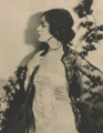 Virginia Valli (May 1921).png