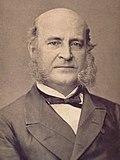 José Paranhos, Viscount of Rio Branco, in 1879