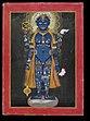 Vishnu Vishvarupa.jpg