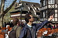 Visite Strasbourg AG 2014 10.JPG