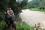Visiting Thailand DVIDS206991.jpg
