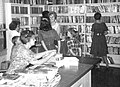 Visiting public library Buckeye AZ (9078258267).jpg